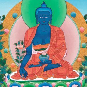 Sorig Khang International lädt zum alljährlichen internationalen Kongress nach Pisa ein. http://wwww.sorigcongress.org